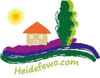 Referenzen - Heidefewo.com - Vermittlung von Ferienunterkünften