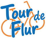 Rosenhof Marketing - Referenzen Tour de Flur