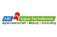Rosenhof-Marketing - Referenz ABC-Agrarfachdienste