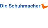 Rosenhof Marketing - Referenzen Die Schuhmacher
