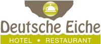 Referenzen - Akzent Hotel Deutsche Eiche Uelzen