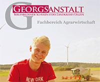 Georgsanstalt
