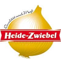 Referenzen - Heide-Zwiebel