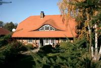 LandhausHeidi