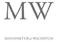 Referenzen - Manufaktur Wachstum
