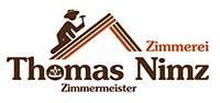 Nimz_Zimmerei_Ebstorf