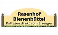 Rasenhof_Bienebuettel