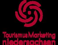 Referenzen - Tourismus-Marketing Niedersachsen - Reiseland Niedersachsen