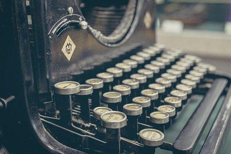Flyer richtig texten und echtes Interesse erzeugen – Teil 1
