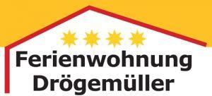 Logo_FW_Droegemueller