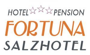 Logo_Fortuna_Bevensen