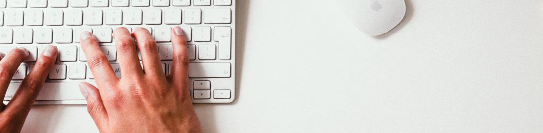 Tipps zum Flyertexten von Rosenhof-Marketing