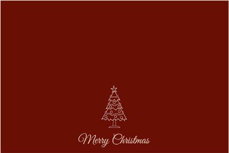 Geschäftliche Weihnachtsgrüße – 6 Tipps für gelungene Feiertagspost