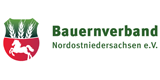 Rosenhof Marketing - Referenzen - Bauernverband Nordostniedersachsen e. V.