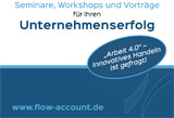 Rosenhof Marketing - Referenzen - Unternehmensberatung Grebe Hankensbüttel