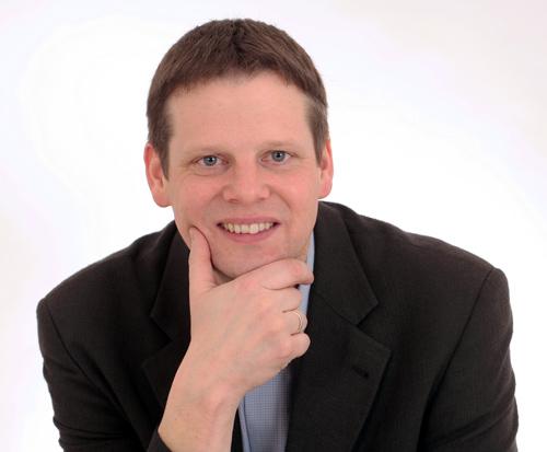 Rosenhof Marketing - Betriebsanalyse - Volker Schulz