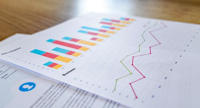 Rosenhof Marketing - Betriebsanalyse - Optimierung betrieblicher Abläufe