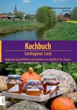 Rosenhof Marketing - Referenzen - Kochbuch Landfrauen Wittingen und Isenhagener Land