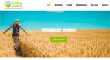 Rosenhof Marketing - Referenz Klima-Bauern von Bauernverband Nordost-Niedersachsen