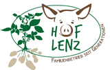 Rosenhof Marketing - Referenz Hof Lenz