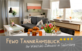 Rosenhof Marketing - Referenz Tannrähmsblick