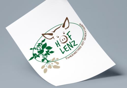 Hof Lenz